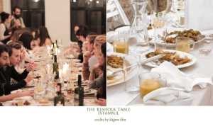 the kinfolk table istanbul by dugmefilm 3