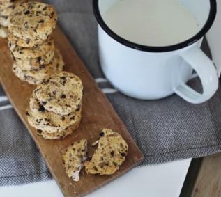 raw cookies (2versions)